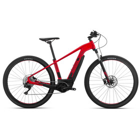 "ORBEA Keram 15 27,5"" platinum/red"